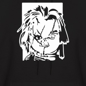 Child's Play - Men's Hoodie