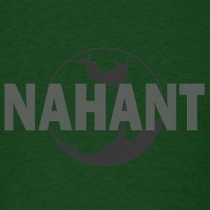 nahant guys Our mission is to acquire, preserve and interpret artifacts of nahant, massachusetts, illustrating its history, prehistory and that of people associated with it, for the enjoyment, education and enrichment of the public.