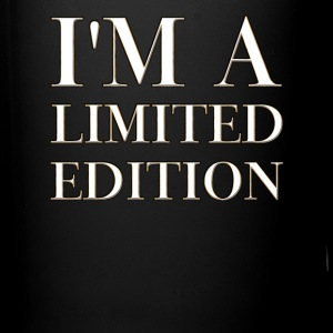 I'm A Limited Edition Full Color Mug - Full Color Mug