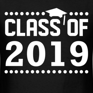 congratulations class of 2019 Congratulations to the honors college class of 2019 2015 jun 23 hofstra  university's honors college aims to enrich your college experience and is  looking.