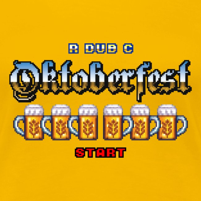 Prost 16-bit