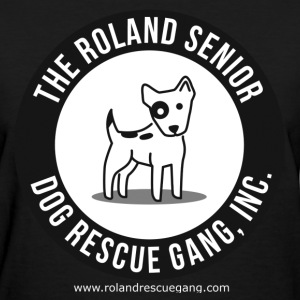 Ladies Basic Rescue Shirt - Women's T-Shirt