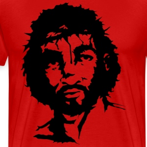 True Revolutionary - Men's Premium T-Shirt