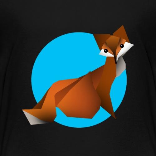 Foxy Design