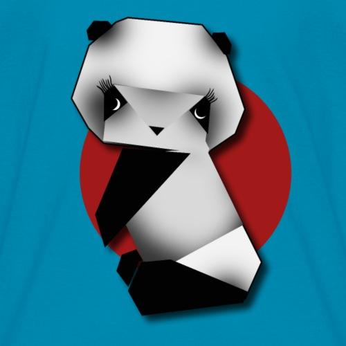 Cool Panda Design