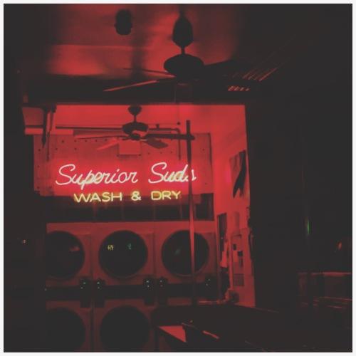 SUPERIOR SUDS