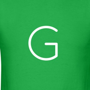Gamingx24's Shirt - Men's T-Shirt