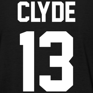 Clyde 13 T-Shirts - Women's T-Shirt