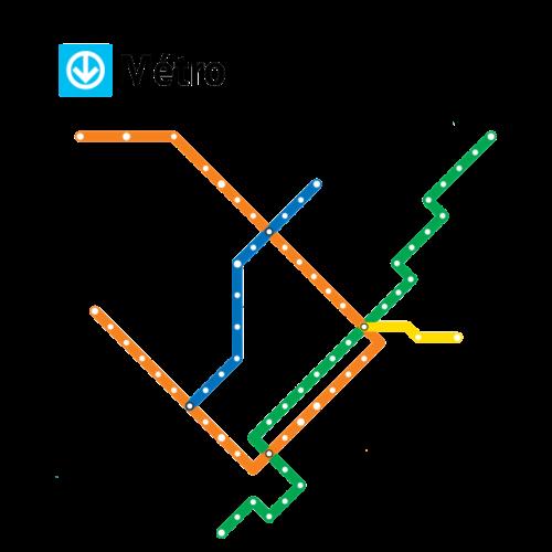 Plan metro blanc 2016.png