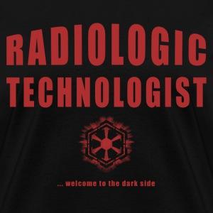 Radiology T Shirts Spreadshirt