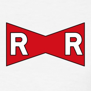 RED RIBBON ARMY T-SHIRT - Women's T-Shirt