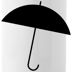 Umbrella Sportswear - Water Bottle