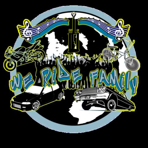 We Ride Logo Baby Blue sm.png