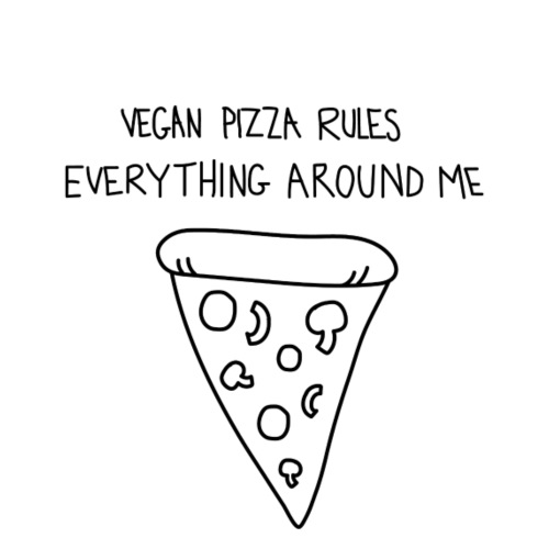 pizza-rules-womens-shirt-tote-youth-black-letters-