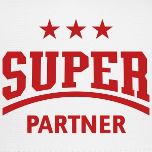 Super Partner Sportswear - Trucker Cap