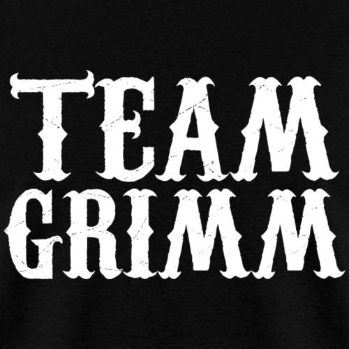 Team Grimm