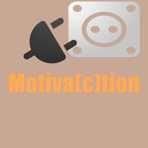 Motiva(c)tion Plug In