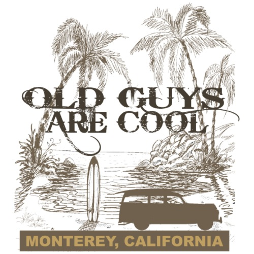 Old Guys Are Cool Tee Back.png