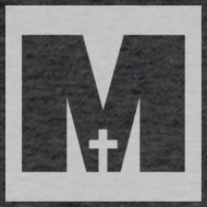 Design ~ Manturity Watermark