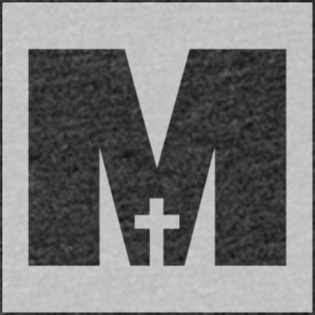 Manturity Watermark
