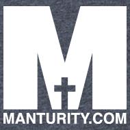 Design ~ Manturity.com