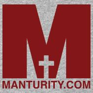 Design ~ Manturity.com RED