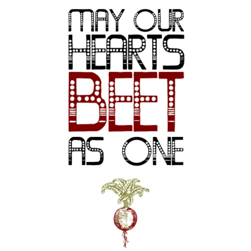 Beet Love