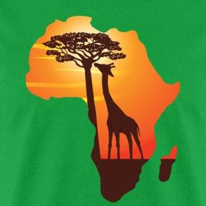 Safari Shirt Women