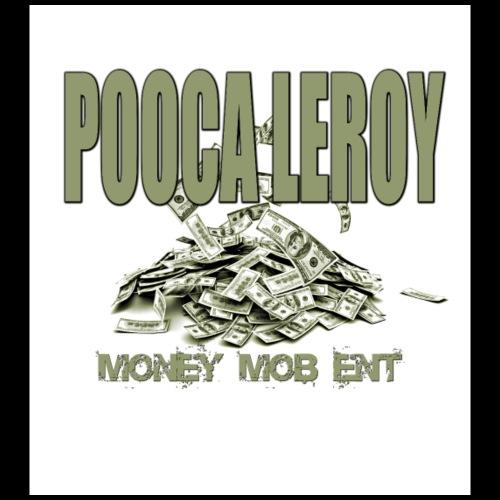 Pooca Leroy Mob Money drop