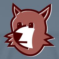Design ~ Fox