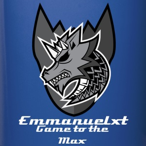 Emmanuelxt Coffee Mug ` - Full Color Mug