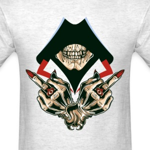 assassin s creed - Men's T-Shirt