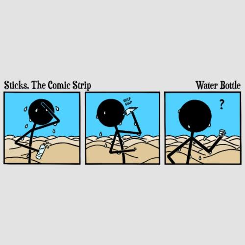 Sticks-201-Water-Bottle