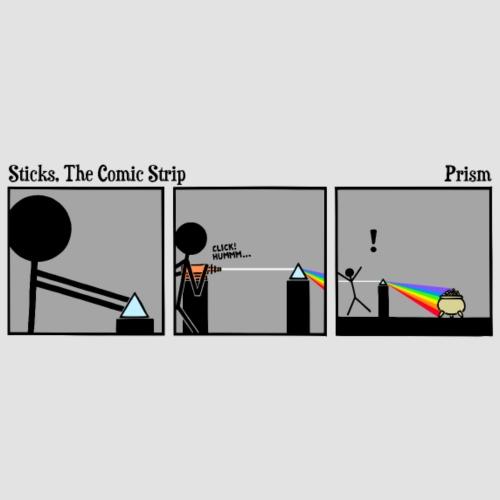 Sticks-204-Prism