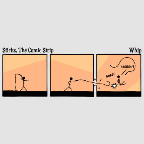 Sticks-205-Whip