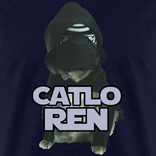 CatloRen T-Shirt