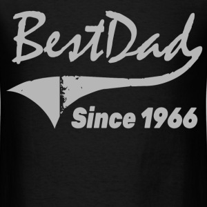 ADS5SA6D2SA6D2.png T-Shirts - Men's T-Shirt