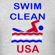 Design ~ Swim Clean