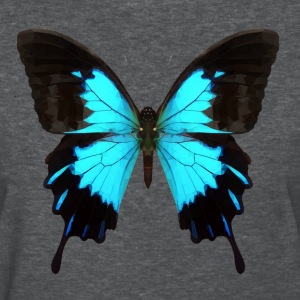 betterfly - Women's T-Shirt