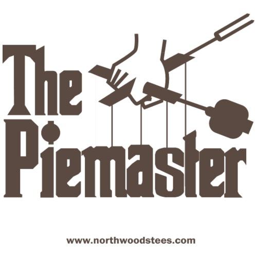 The Piemaster
