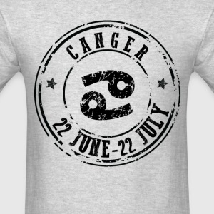 Cancer T-Shirts - Men's T-Shirt