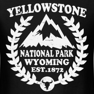 buddhist single men in yellowstone national park The itinerary 'yellowstone national park & george custer & the battle of little big horn' 23 - 31 may 2016 price per person £2,79500 no single supplement.