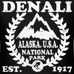 denali national park buddhist single men The denali national park entrance fee is also included in  single supplement:  we recommend securing reservations with us before planning the rest of your .