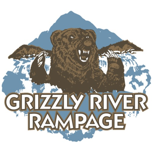 Grizzly River Rampage