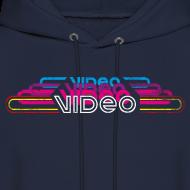 Design ~ VintageVideo
