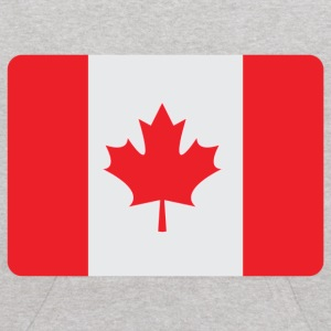 Custom Hoodies Canada Gray Cardigan Sweater