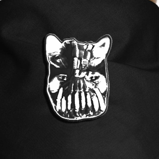 BaneCat Dog Bandanna