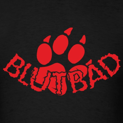 Grimm Blutbad