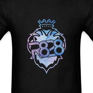 The R828 - Men's T-Shirt