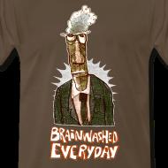 Design ~ brainwashed everyday